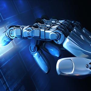 Automatización y control del proceso